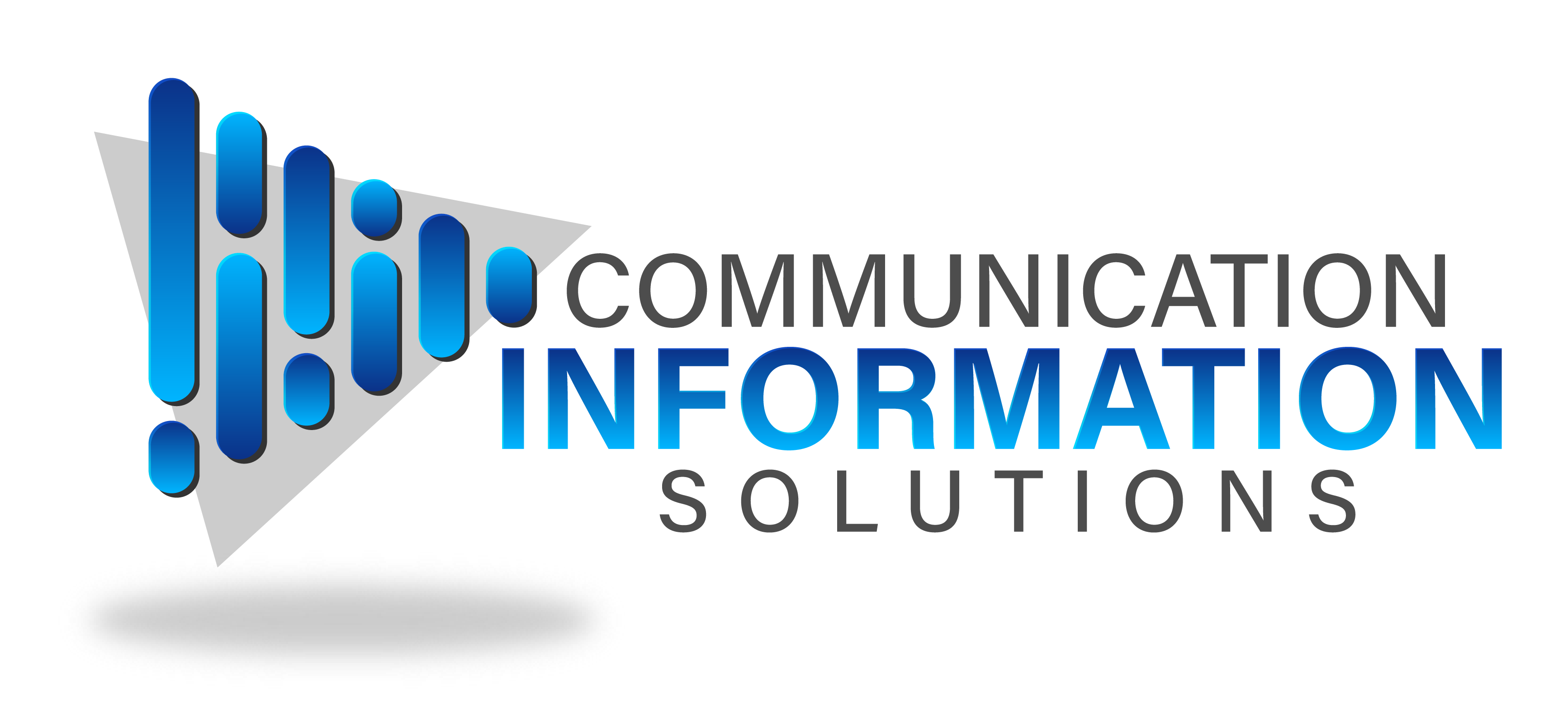 CIS logo- advanced communication solutions